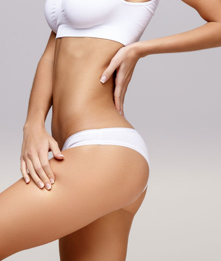 tanning and slimming in great dunmow priors